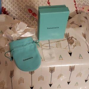 Tiffany & Co. Jewelry - Tiffany & Co. Necklace